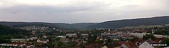 lohr-webcam-11-07-2018-16:40