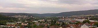 lohr-webcam-11-07-2018-17:40