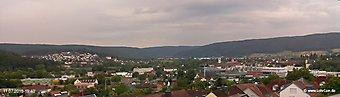 lohr-webcam-11-07-2018-19:40