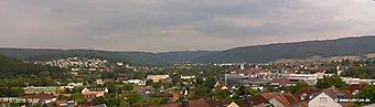 lohr-webcam-11-07-2018-19:50