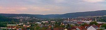 lohr-webcam-11-07-2018-21:20