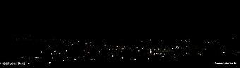 lohr-webcam-12-07-2018-00:10