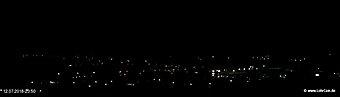 lohr-webcam-12-07-2018-23:50