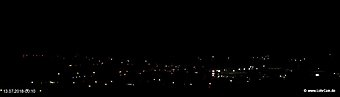 lohr-webcam-13-07-2018-00:10