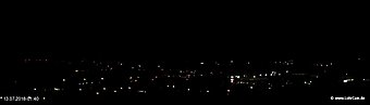 lohr-webcam-13-07-2018-01:40