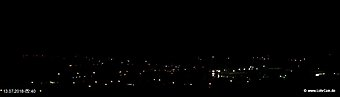 lohr-webcam-13-07-2018-02:40