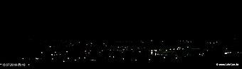 lohr-webcam-13-07-2018-03:10
