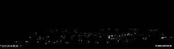 lohr-webcam-13-07-2018-03:30