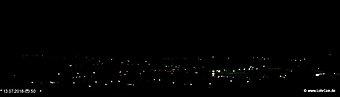lohr-webcam-13-07-2018-03:50