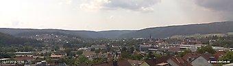 lohr-webcam-13-07-2018-11:10