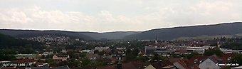 lohr-webcam-13-07-2018-14:00