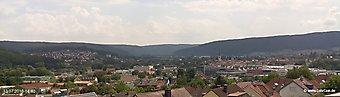 lohr-webcam-13-07-2018-14:40