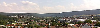 lohr-webcam-13-07-2018-16:40