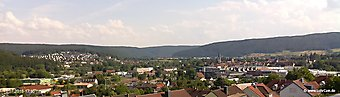 lohr-webcam-13-07-2018-17:10