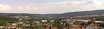 lohr-webcam-13-07-2018-17:50