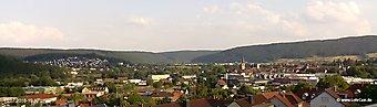 lohr-webcam-13-07-2018-19:10