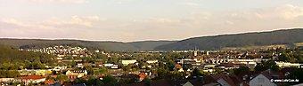 lohr-webcam-13-07-2018-19:50