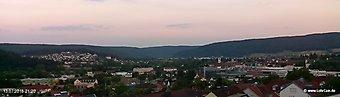 lohr-webcam-13-07-2018-21:20