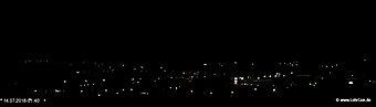 lohr-webcam-14-07-2018-01:40
