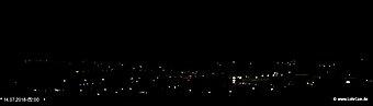 lohr-webcam-14-07-2018-02:00