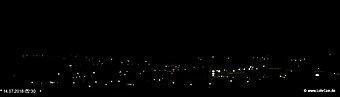 lohr-webcam-14-07-2018-02:30