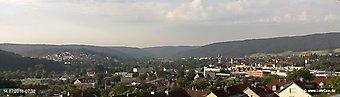 lohr-webcam-14-07-2018-07:30