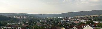 lohr-webcam-14-07-2018-08:00