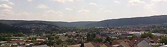 lohr-webcam-14-07-2018-14:00