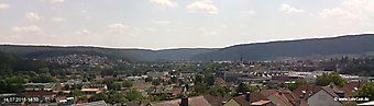 lohr-webcam-14-07-2018-14:10