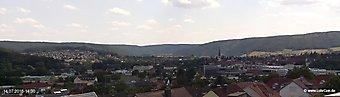 lohr-webcam-14-07-2018-14:30