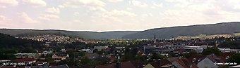 lohr-webcam-14-07-2018-15:20