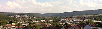 lohr-webcam-14-07-2018-18:00