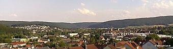 lohr-webcam-14-07-2018-18:50