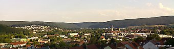 lohr-webcam-14-07-2018-19:10