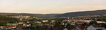 lohr-webcam-14-07-2018-20:00