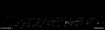 lohr-webcam-15-07-2018-03:30