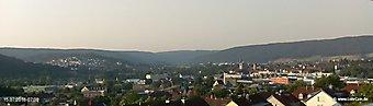 lohr-webcam-15-07-2018-07:00