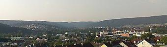 lohr-webcam-15-07-2018-07:30