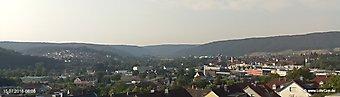 lohr-webcam-15-07-2018-08:00