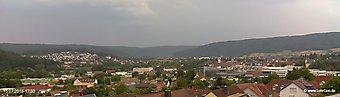 lohr-webcam-15-07-2018-17:30