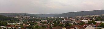 lohr-webcam-15-07-2018-18:00