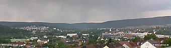 lohr-webcam-15-07-2018-20:00