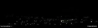 lohr-webcam-16-07-2018-02:40