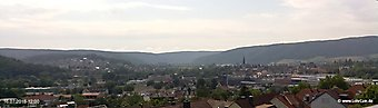 lohr-webcam-16-07-2018-12:00