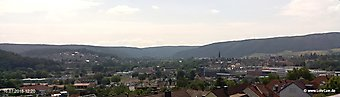 lohr-webcam-16-07-2018-12:20