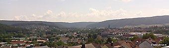 lohr-webcam-16-07-2018-14:20