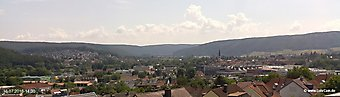 lohr-webcam-16-07-2018-14:30