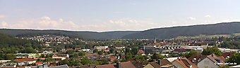 lohr-webcam-16-07-2018-16:30