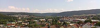 lohr-webcam-16-07-2018-16:50
