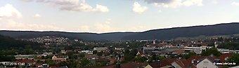 lohr-webcam-16-07-2018-17:40